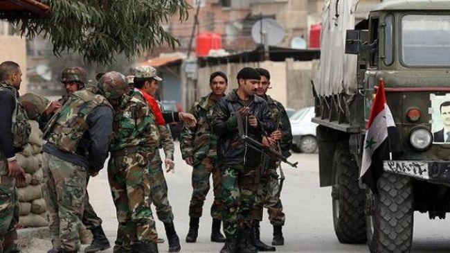 357607_Syria-army