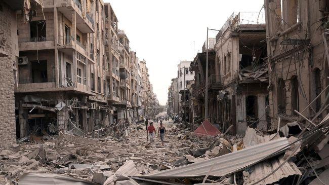 357964_Syria-destruction1