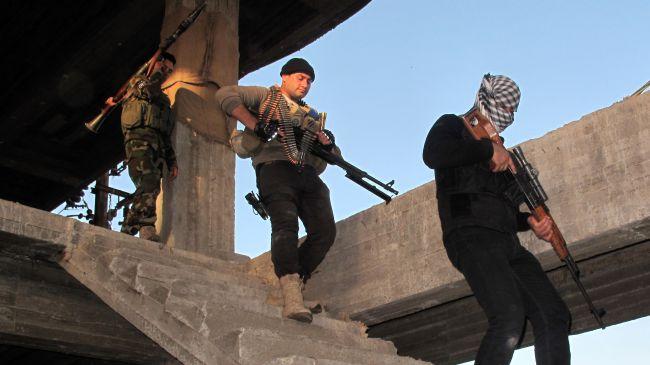 358184_Iraq-tribesmen (1)