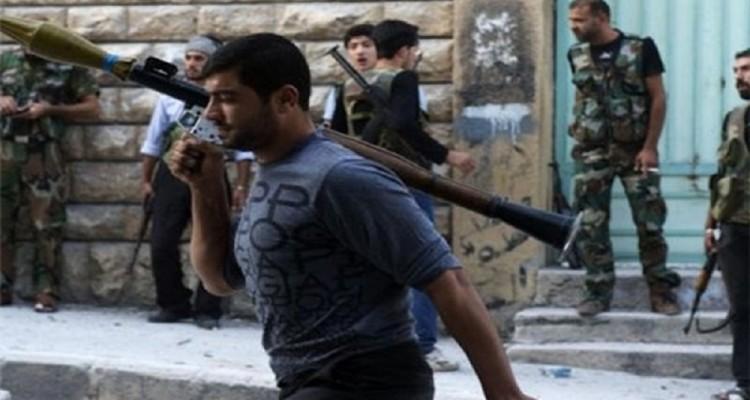 Besieged-Militants-in-Homs-Threaten-to-Surrender-in-48-Hours