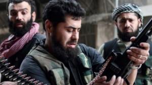 Death toll for Homs terrorist attacks by US, israel, Turkey, Qatar KSA backed terrorists hits 100