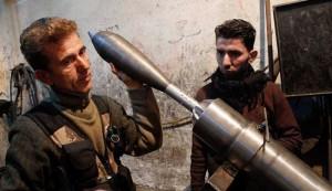German-militants-killed-in-Syria