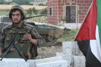 Syria-army-gains-ground-near-capital