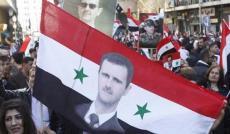 Syrian-MP-Saudi-Failure-in-Syria-to-Backfire-Soon