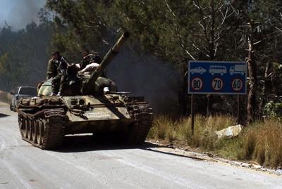 Syrian_tank (1)