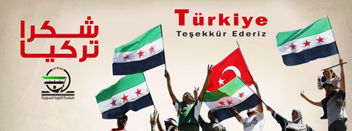 el-kaide-teroristleri-turkiye