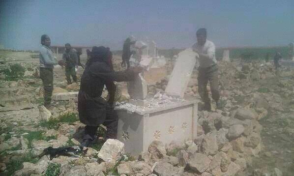 syria-7
