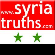 syritruths fc profil