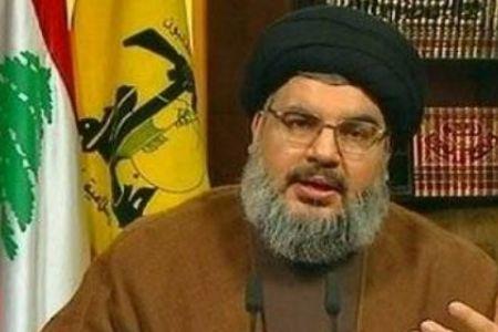 364137_Hassan-Nasrallah