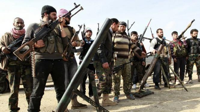364158_militants-Syria-