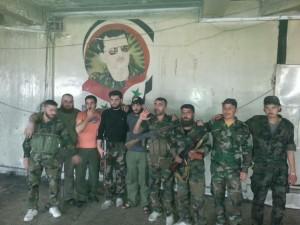 Photos-of-Aleppo-Central-Prison-Today-300x225
