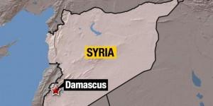 183917_Damascus-300x150