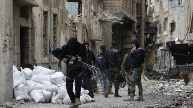 365113_Syria-militants (1)