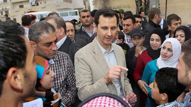 365402_Bashar-al-Assad