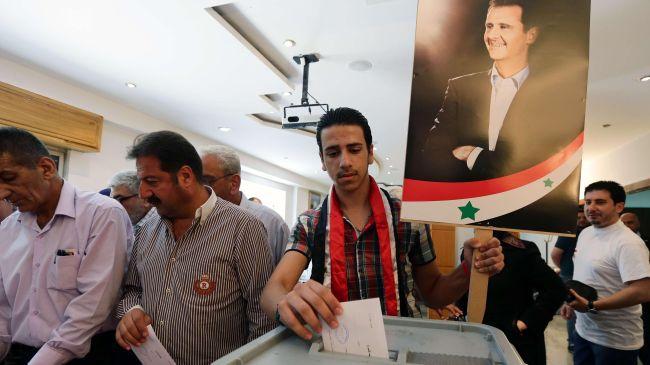 365550_Syria-vote-Damascus-