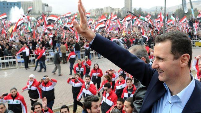 365590_Syria-Assad (1)