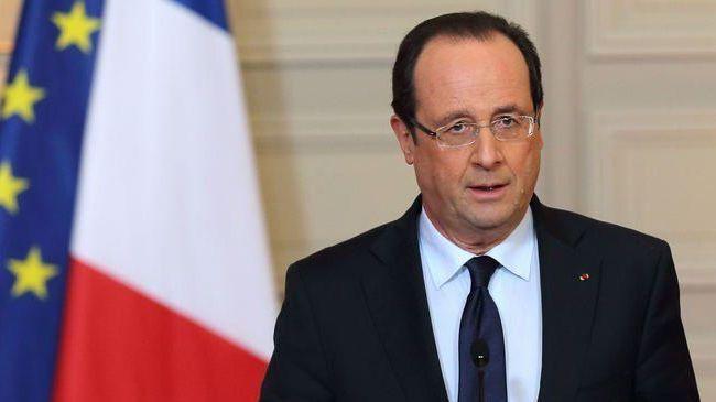 365612_France-president-Hollande (1)