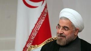 366147_Iran-Rouhani-300x168