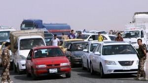 366630_Iraqis-violence-300x168