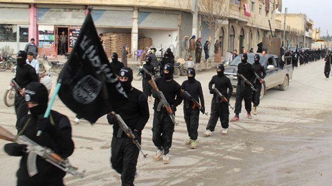 367563_ISIL-militants-Raqqa