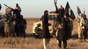 367666_ISIL-militants-300x168