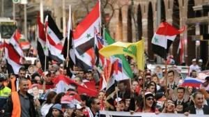 368125_pro-Assad-rally-300x168