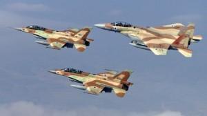368179_-Israeli-warplanes-300x168