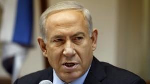 368369_Benjamin-Netanyahu-300x168