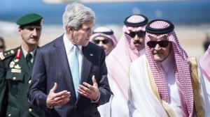 368909_John-Kerry-Saudi1-300x168