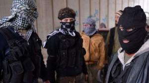 369288_Syria-militants-300x168