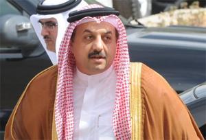 Khalid-al-Attiyah