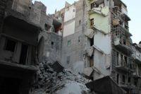 Militant-mortar-attacks-on-Aleppo-kill-20