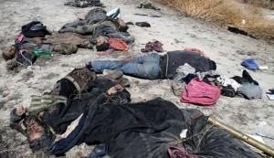 Syria-jets-bomb-ISIL-positions-near-Iraq-border-300x173