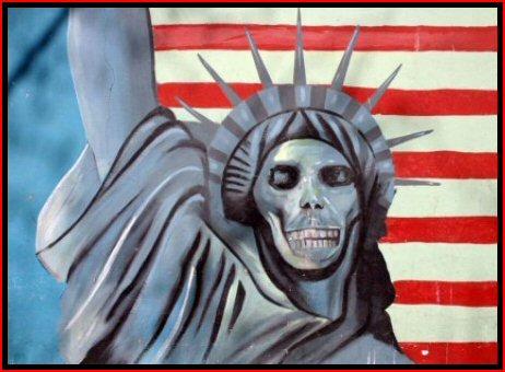 america_the_great_satan1