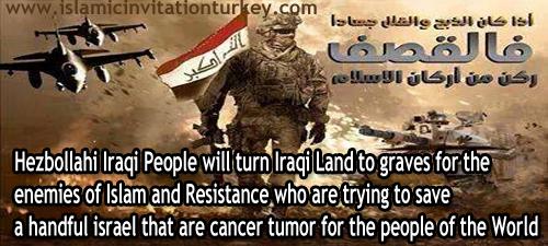 irak-mezar-psd1
