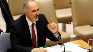 370634_Syria-envoy-Ja'afari-300x168