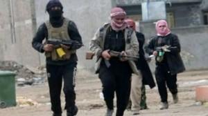 371160_ISIL-militants-300x168