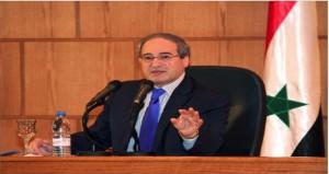 Deputy-FM-Faisal-Mikdad-300x159