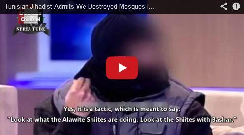 alawitis