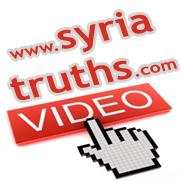 syriatruths video profil