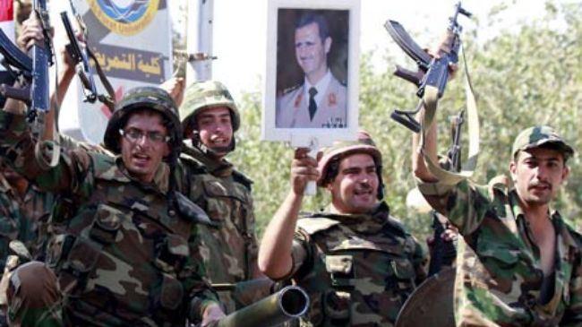 377882_Syrian-army