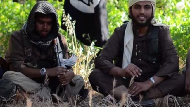 378645_Isis-militants (1)