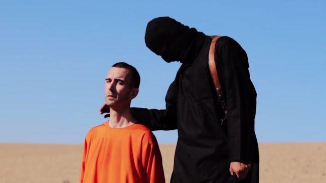 378657_ISIL-David-Haines (1)