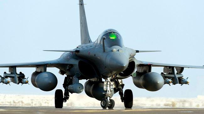 379846_jet-strike-ISIL (1)