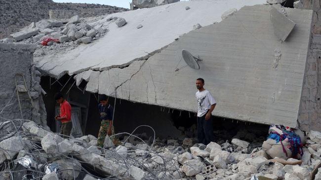 379943_Syria-us-airstrikes (1)