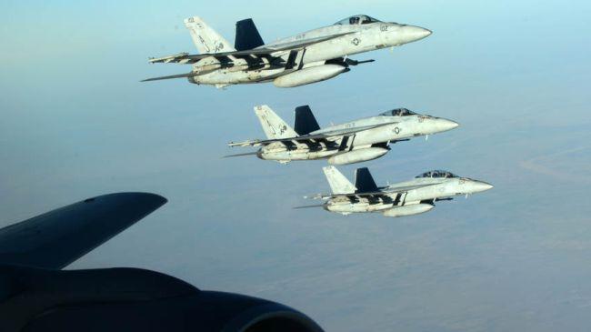 380165_US-airstrike-Iraq-civilians