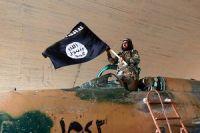 CIA estimates CIA, MOSSAD-trained ISIL has up to 31,500 members