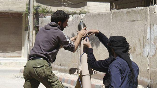 Fresh-militant-mortar-attacks-kill-five-Syrian-civilians