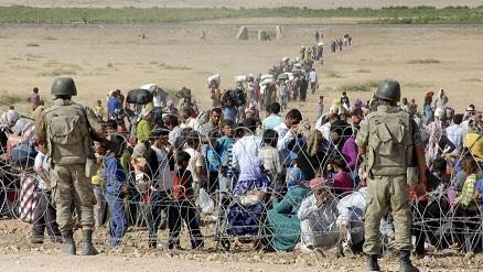 Kobani (1)