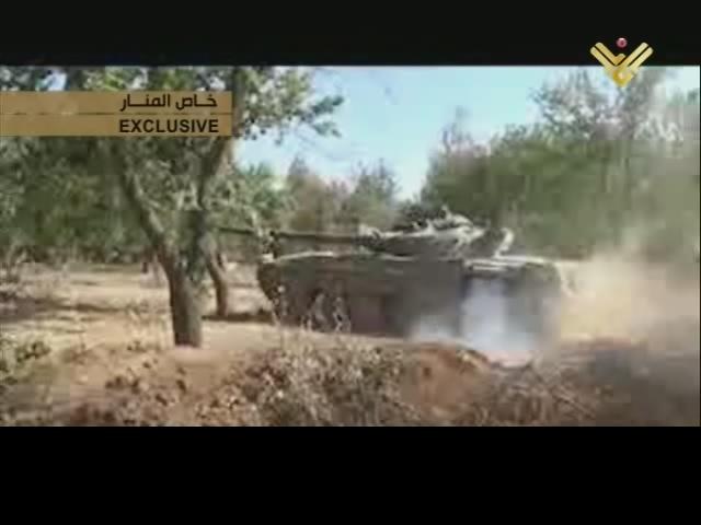 SyrianArmy69141